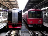 trains-2209-chubukokusaikuko-s.JPG