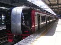 train-2209-chubukokusaikuko-s.JPG