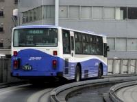 bus-oozone-s.JPG