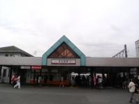 eki-kasukabe-s.JPG