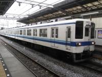 train-8633-toyoharu-s.JPG