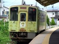 train-AT500-nanukamachi2-s.JPG