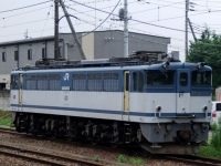 train-EF65-1061-kuroiso-s.JPG