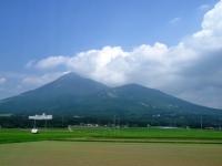 syaso-bandaisan-inawashiro-s.JPG