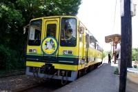 train-203-kazusanakano2-s.JPG