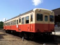 train-kiha212-kazusanakano-s.JPG