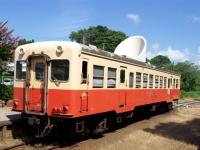 train-kiha212-kazusanakano2-s.JPG