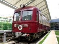 train-5701kegon-s.JPG