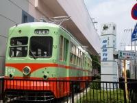 train-203-s.JPG