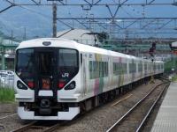 train-E257kaiji-ootsuki2-s.JPG