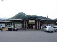 eki-ootsuki2-s.JPG