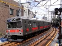 train-9105-daikanyama-s.JPG