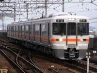 train-313-gifu3-s.JPG