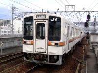 train-kiha11-gifu-s.JPG