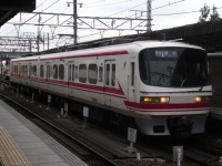 train-1901-meitetsugifu-s.JPG
