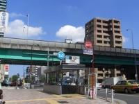eki-tsukishima-s.JPG