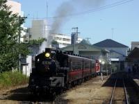 train-C12-66-shimodate7-s.JPG