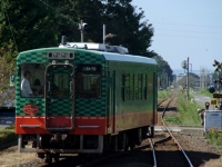 train-14-nishiodai2-s.JPG
