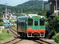 train-14-4-nanai-s.JPG