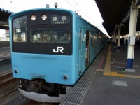train-201-kaihinmakuhari-s.JPG
