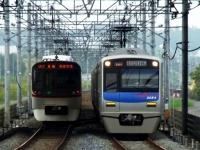 train-3054-imba2-s.JPG