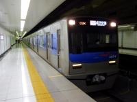train-3054-naritadai2-s.JPG