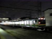 train-E231-ino-s.JPG