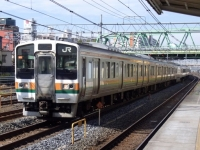 train-211-warabi-s.JPG