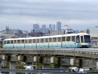 train-1024-kokusaiterminal-s.JPG