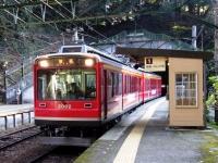 train-2002-tonosawa-s.JPG