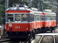 train-104-gora3-s.JPG