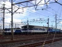 trains-takasaki2-s.JPG