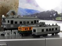 train-n-s.JPG