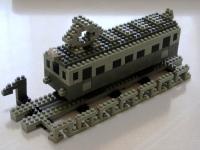 train-nano4-s.JPG