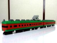 train-105-4-s.JPG