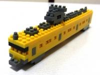 train-200-2-s.JPG