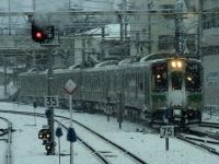 train-719-yamagata-s.JPG