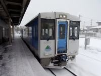train-kiha101-12-aterazawa2-s.JPG