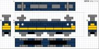 EF65-1116.png