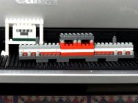 train-DD51-2-s.JPG