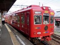 train-2776-idakiso-s.JPG