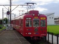 train-omocha2706-kishi-s.JPG