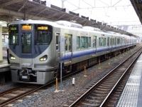 train-225kishuji-wakayama-s.JPG