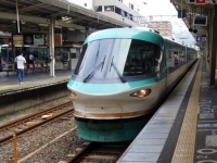 train-381kuroshio-wakayama2-s.JPG