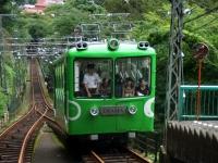 train-oyama-s.JPG