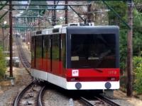 train-HT2-s.JPG