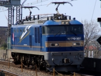 train-EF510-507-yoshikawa3-s.JPG