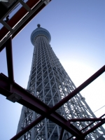 eki-up-tokyoskytree-s.JPG