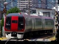 train-2100-hongo-s.JPG