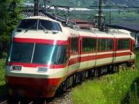 train-1000-shinanotakehara2-s.JPG